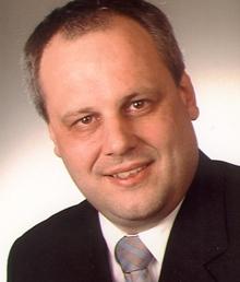 Achim Ziegler