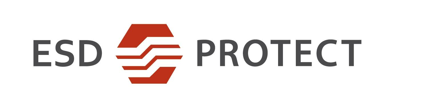 Logo ESD-Protect