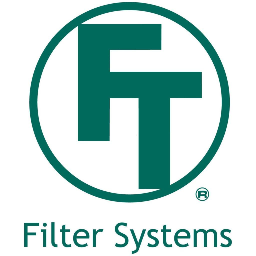 Logo Filtronic