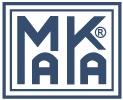 Logo Maka