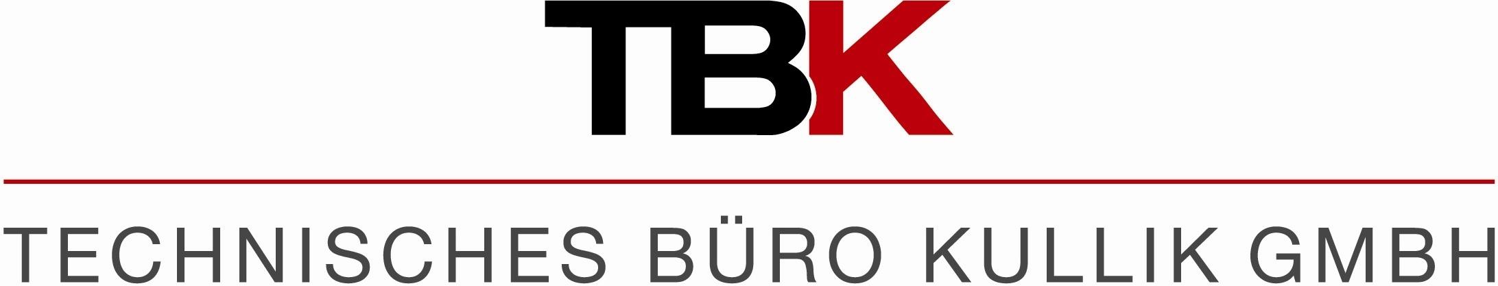 logo_TBK_RZ