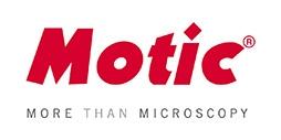 logo_slogan_motic_web