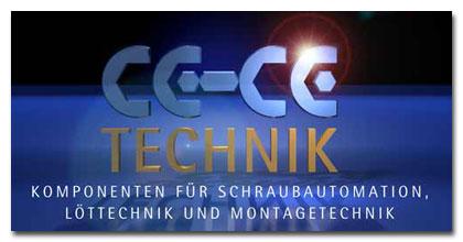 Logo Ce-Ce