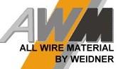 AWM Weidner Logo