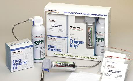 MicroCare Starterpack_60x280