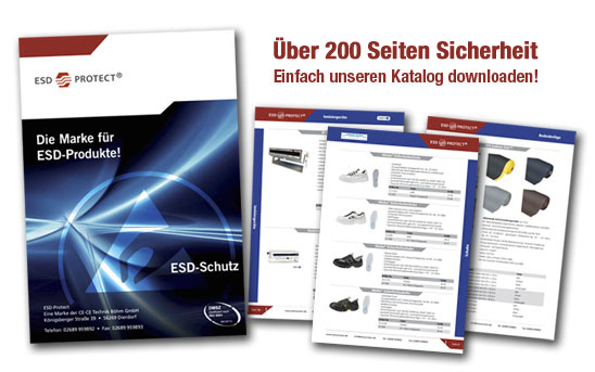 esd-protect-katalog-download