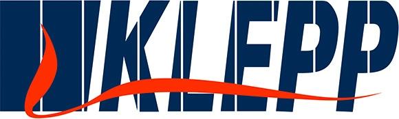 Logo-Klepp