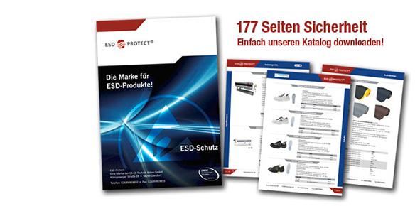 esd-protect-katalog-download