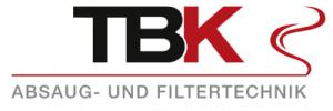 TBK Absaug- und Filtertechnik