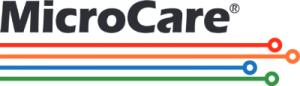 MicroCare Reinigung